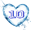 Idée cadeau Saint Valentin 10