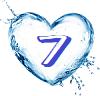 Idée cadeau Saint Valentin 7
