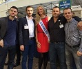 Miss France Mister Corail