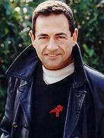 Jean-Luc Romero 001