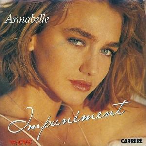 Annabelle Impunément V1