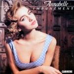 Annabelle Impunément V2