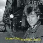Bruno Blum Think Different
