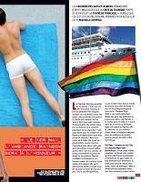 Homosexualité Tahiti 002