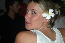 Miss Corail 10