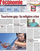 Rédacteur free lance 001
