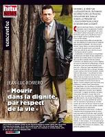 Rédacteur free lance 007
