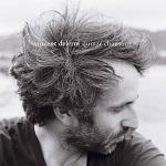 Vincent Delerm album