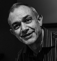 Gérard Clément Photographe