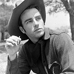 Edward Montgomery Clift