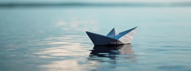 Guide sécurité bateau navigation