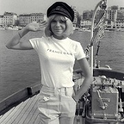 France Gall 2