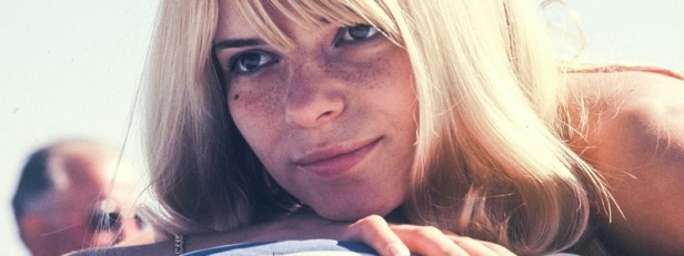 France Gall 3