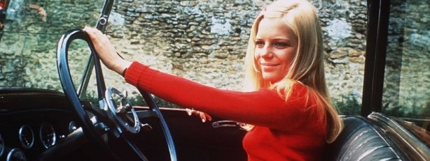 France Gall 4