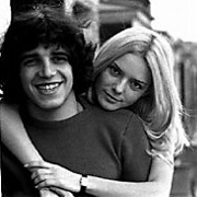 France Gall Julien Clerc