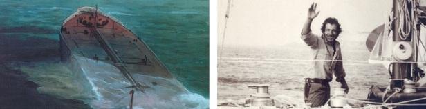 Actualité maritime 1978