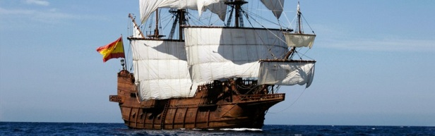 Les plus beaux bateaux 3
