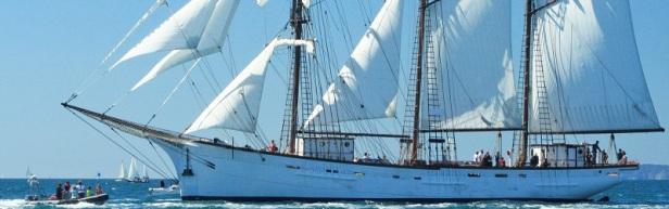Les plus beaux bateaux 5
