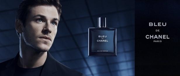 Chanel Parfum pour homme