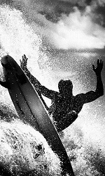 Passion Kelly Slater