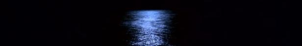 Poème sur la mer