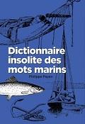 Beau livre sur les marins 10