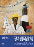 Beau livre sur les marins 2