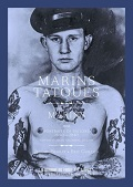 Beau livre sur les marins 6