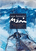 Beau livre sur les marins 8