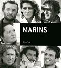 Beau livre sur les marins 9
