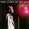 Debby Boone - You light up my life