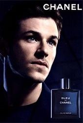 Idée cadeau père parfum