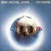 Jean-Michel Jarre - Oxygène IV