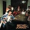 Michel Jonasz - J'veux pas qu'tu t'en ailles