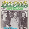 BEE GEES - Jive talkin'
