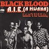 BLACK BLOOD - A.I.E. (a mwana)