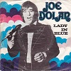 JOE DOLAN - Lady in blue