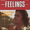 MORRIS ALBERT - Feelings