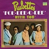 THE RUBETTES - Foe-dee-o-dee