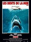 1975 Les Dents de la mer