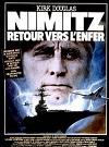 1980 Nimitz, retour vers l'enfer