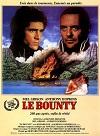 1984 Le Bounty
