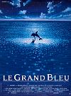 1988 Le Grand bleu