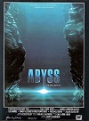 1989 Abyss