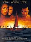1989 Calme blanc