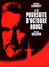 1990 A la poursuite d_Octobre rouge
