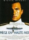 1992 Piège en haute mer