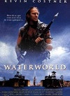 1995 Waterworld