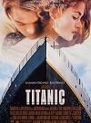 1997 Titanic