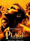 2000 La Plage